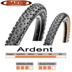 "Maxxis ardent 29"" 57-622..."