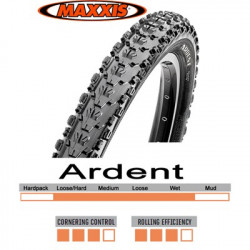 """Maxxis Ardent 27,5"""" 62-584..."""