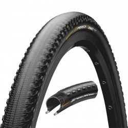 Continental Speed king CX...