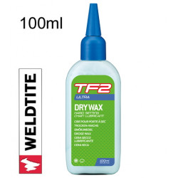 Wax Weldtite TF2 ultra dry